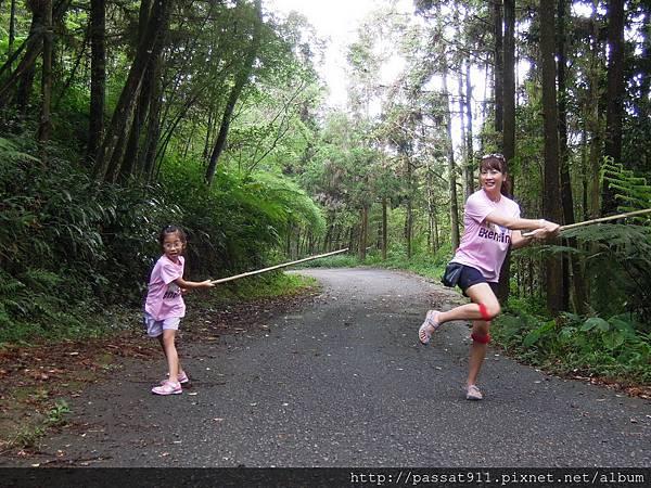 20120715貓蘭山步道_0043_調整大小