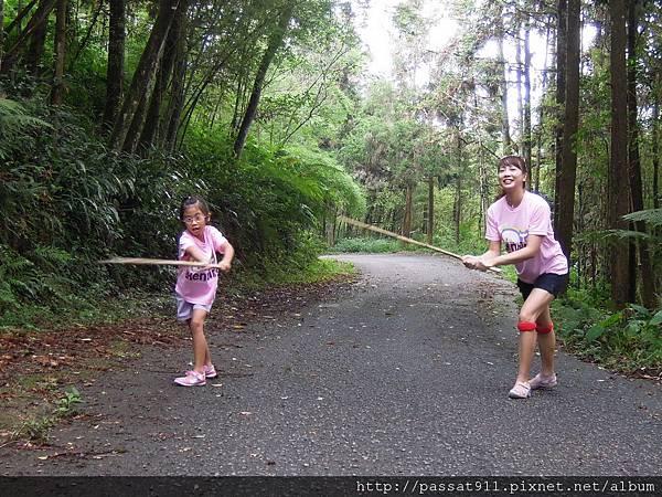 20120715貓蘭山步道_0053_調整大小