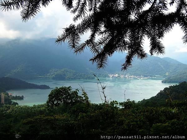 20120715貓蘭山步道_0060_調整大小