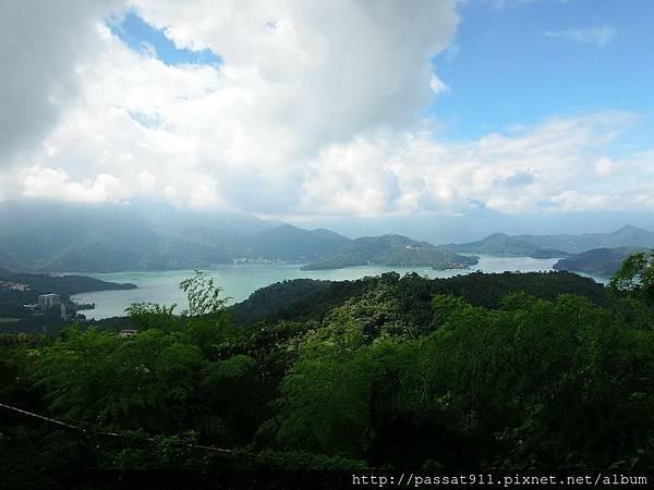 20120715貓蘭山步道_0067_調整大小