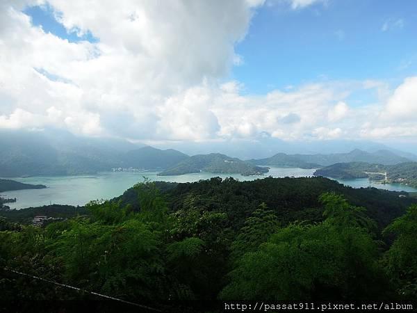 20120715貓蘭山步道_0069_調整大小