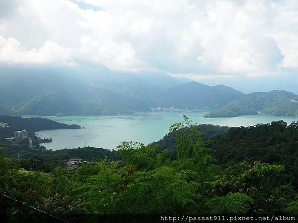 20120715貓蘭山步道_0071_調整大小
