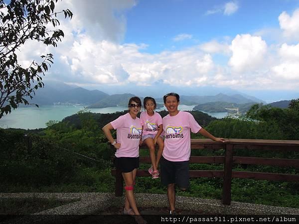 20120715貓蘭山步道_0073_調整大小