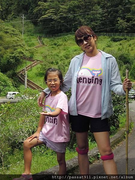 20120715貓蘭山步道_0087_調整大小