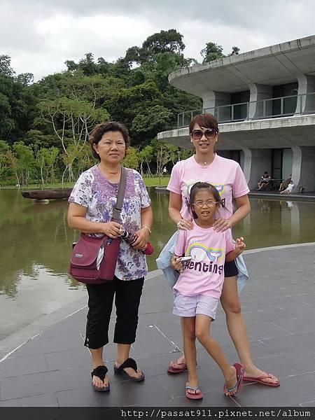 20120715向山遊客中心_0015_調整大小