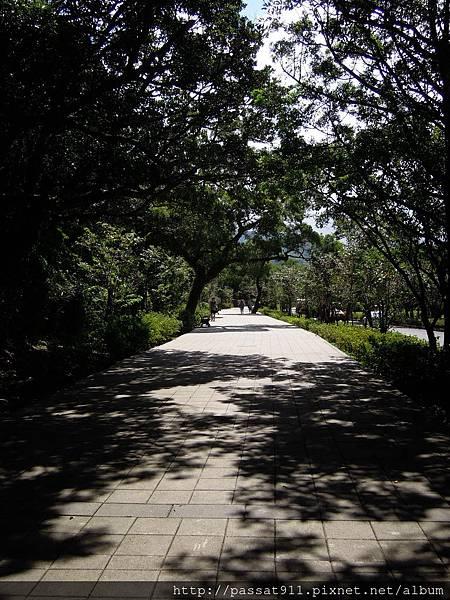20120729陽明山前山步道_0011_調整大小