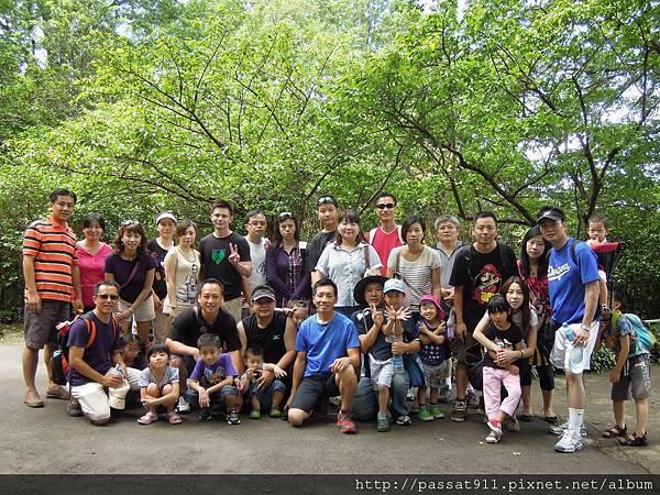 20120729陽明山前山步道_0021_調整大小