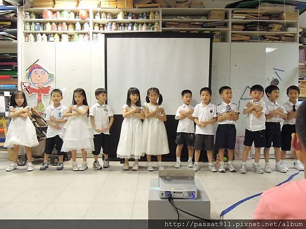 20120726 4季畢業典禮_0040_調整大小