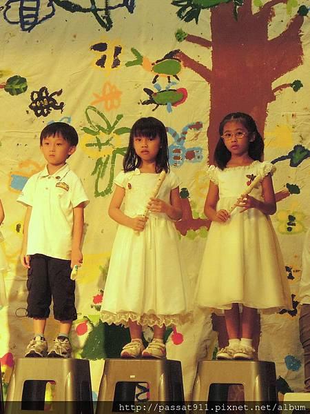 20120726 4季畢業典禮_0072_調整大小