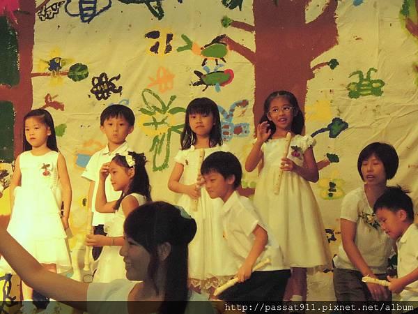 20120726 4季畢業典禮_0073_調整大小