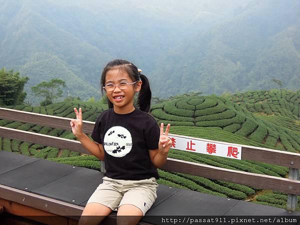 20120822八卦茶園_0045_調整大小