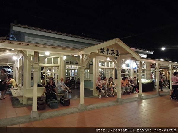 20120822寶島時代村_0027_調整大小