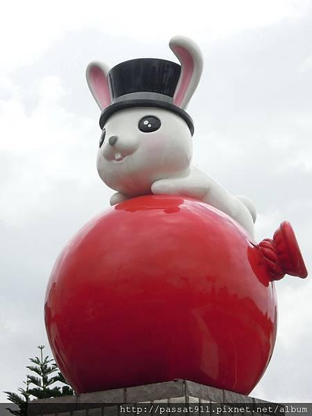 20120825台灣氣球博物館_0066_調整大小