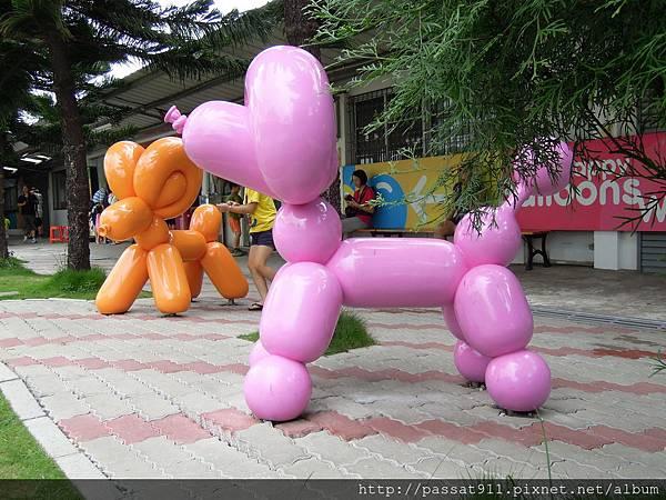20120825台灣氣球博物館_0076_調整大小