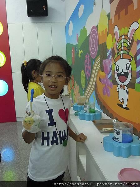 20120825台灣氣球博物館_0133_調整大小