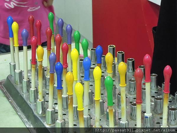 20120825台灣氣球博物館_0139_調整大小