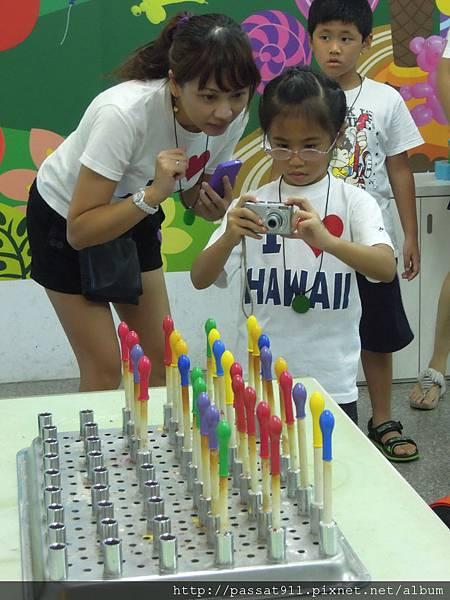 20120825台灣氣球博物館_0143_調整大小