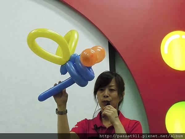 20120825台灣氣球博物館_0153_調整大小