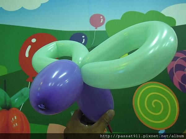 20120825台灣氣球博物館_0163_調整大小