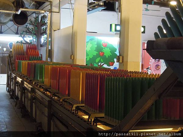 20120825台灣氣球博物館_0175_調整大小