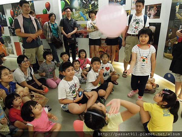 20120825台灣氣球博物館_0199_調整大小