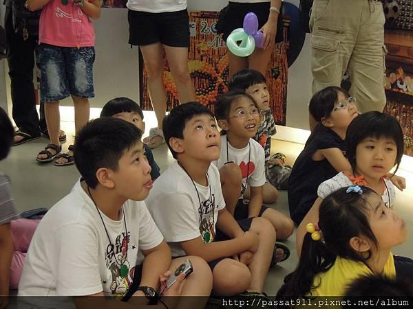 20120825台灣氣球博物館_0205_調整大小