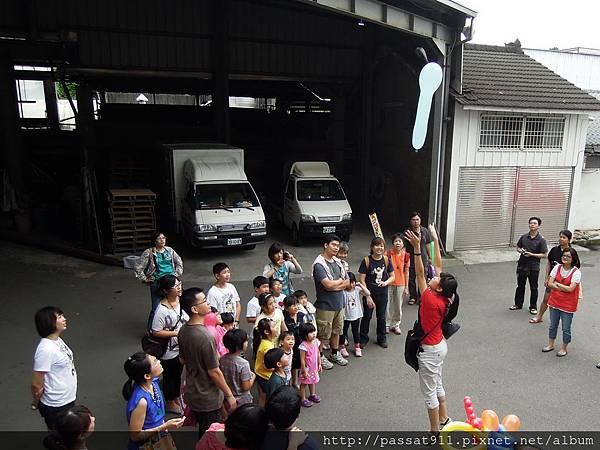 20120825台灣氣球博物館_0211_調整大小