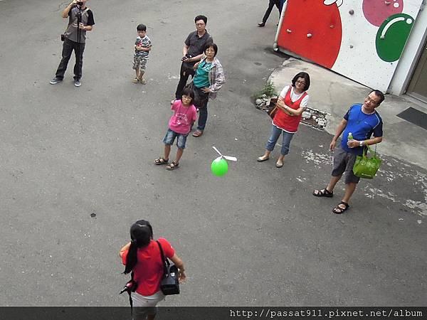 20120825台灣氣球博物館_0218_調整大小