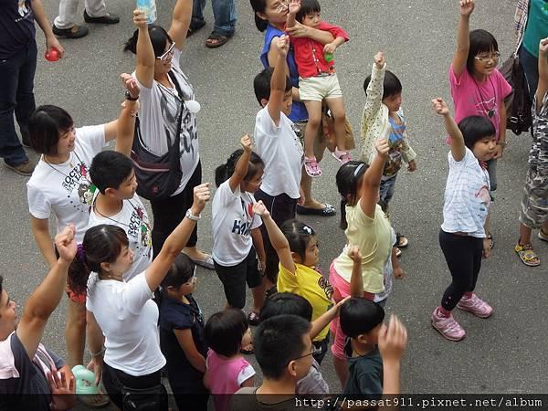 20120825台灣氣球博物館_0226_調整大小
