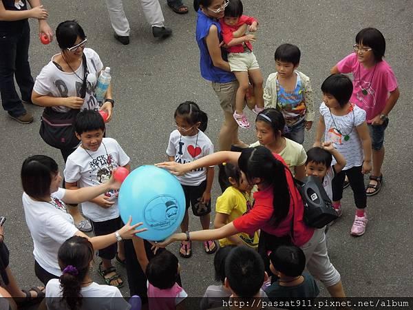 20120825台灣氣球博物館_0234_調整大小
