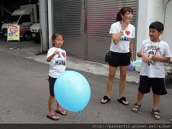 20120825台灣氣球博物館_0257_調整大小