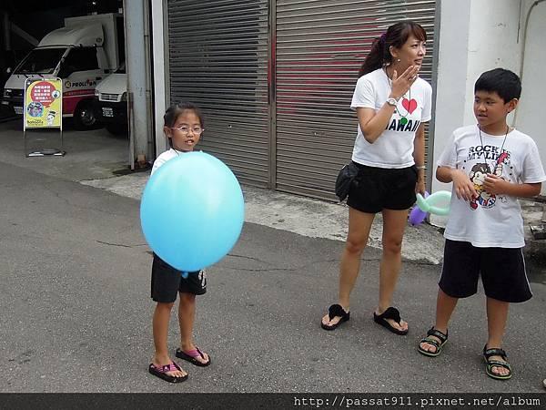20120825台灣氣球博物館_0258_調整大小