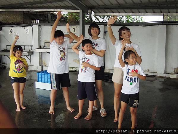 20120825台灣氣球博物館_0294_調整大小