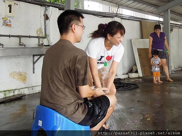 20120825台灣氣球博物館_0341_調整大小