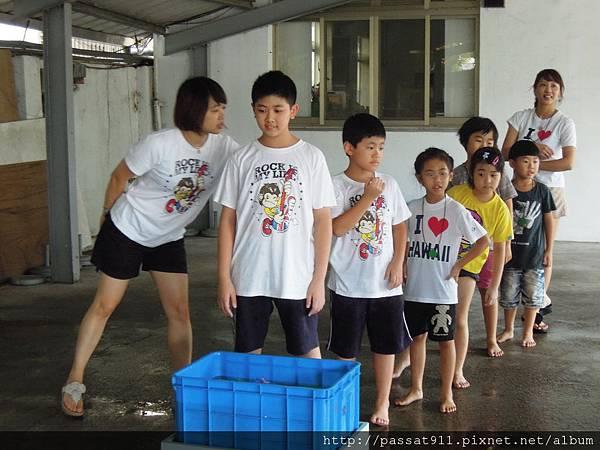 20120825台灣氣球博物館_0353_調整大小