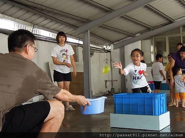 20120825台灣氣球博物館_0365_調整大小