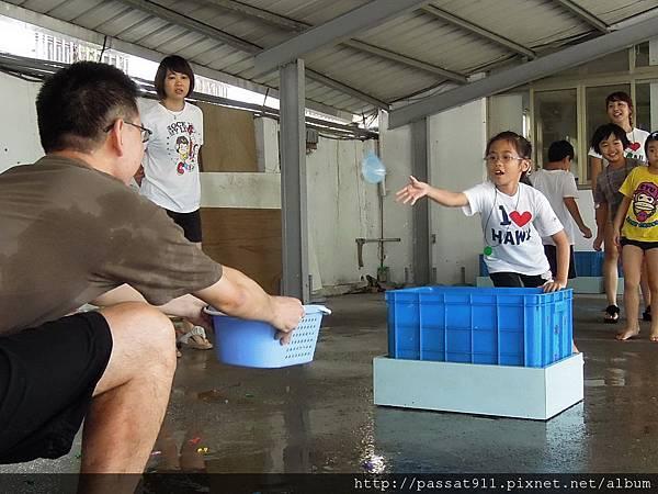 20120825台灣氣球博物館_0369_調整大小
