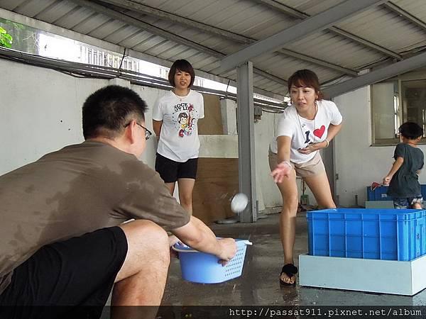 20120825台灣氣球博物館_0372_調整大小