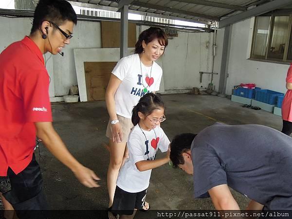 20120825台灣氣球博物館_0378_調整大小