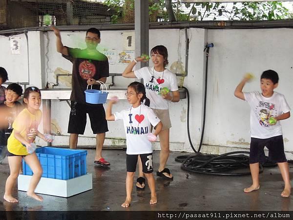 20120825台灣氣球博物館_0386_調整大小