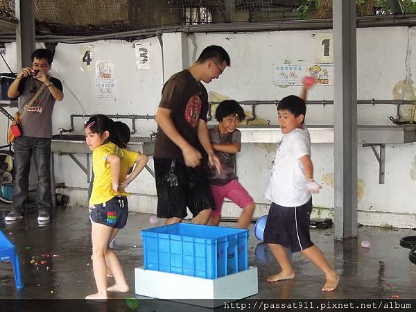 20120825台灣氣球博物館_0400_調整大小
