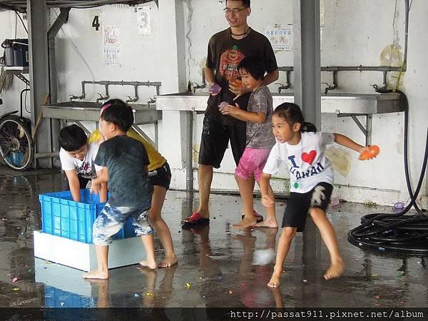20120825台灣氣球博物館_0420_調整大小