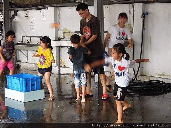 20120825台灣氣球博物館_0423_調整大小