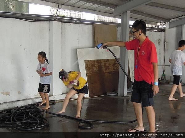 20120825台灣氣球博物館_0444_調整大小