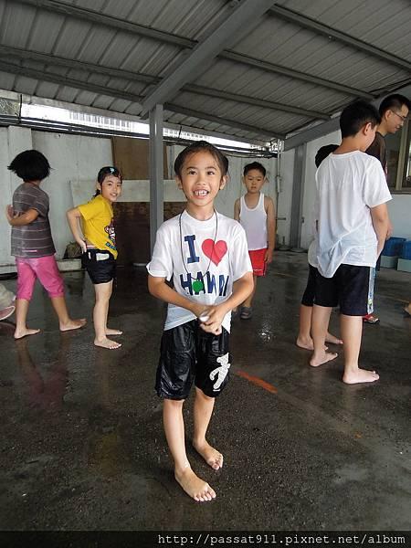 20120825台灣氣球博物館_0455_調整大小