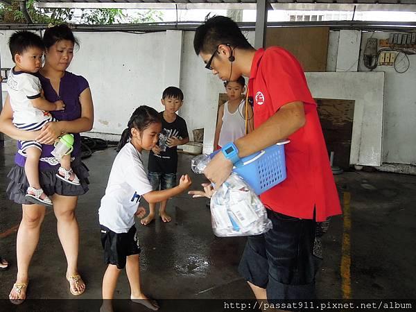 20120825台灣氣球博物館_0465_調整大小