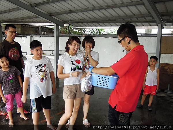 20120825台灣氣球博物館_0471_調整大小