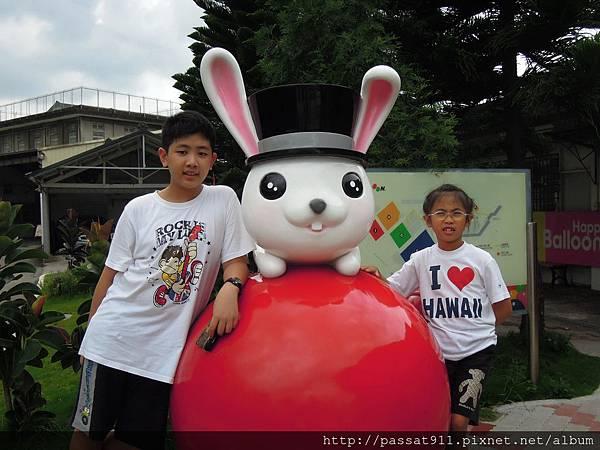 20120825台灣氣球博物館_0022_調整大小