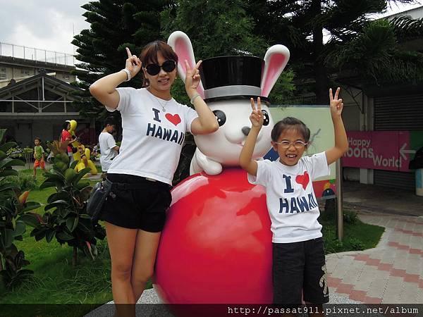 20120825台灣氣球博物館_0046_調整大小