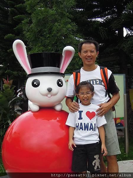 20120825台灣氣球博物館_0054_調整大小